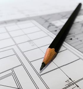 Image d'illustration du sous-menu
